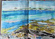 Westray Bay