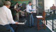 The Jerseys van 1969 anno 2007