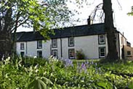 ross-shire fishing holiday accommodation, self-catering