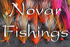 link to novar fishings website, river alness