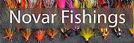 novar fishings link