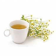 Chamomile (A)