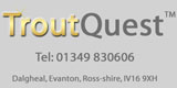 troutquest logo