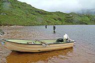 Loch Veyatie