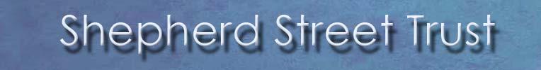 Shepherd Street Trust