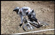 Innerleithen winter series Rd 3