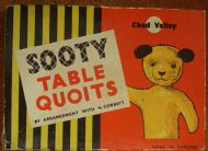 Table Quoits