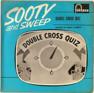 Double Cross Quiz