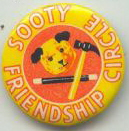 Friendship Circle Badge