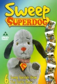 Sweep Superdog