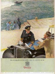 Daimler 1945
