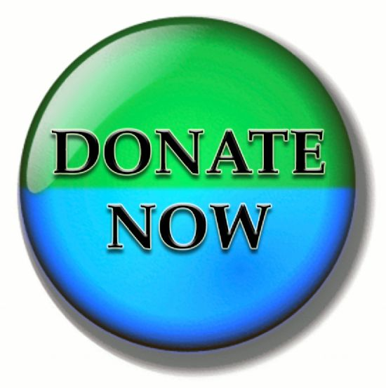 crag donate now button