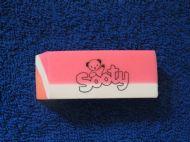 Sooty Eraser