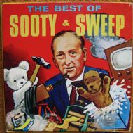 The Best of Sooty & Sweep