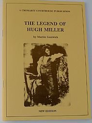 The Legend of Hugh Miller