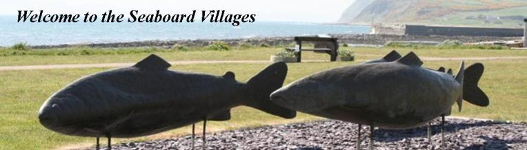 Seaboard Villages