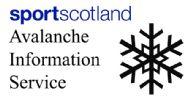 Sport Scotland Avalanche Information Service (SAIS)