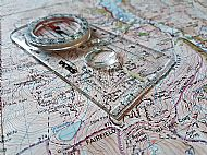 Navigation improver (2 day) course: