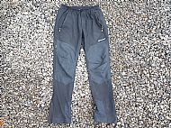 Montane Alpine Stretch Pants