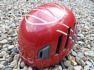Wild Country Rock Lite Helmet