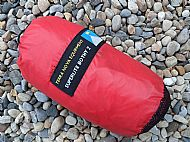 Terra Nova Equipment Superlite Bothy 2