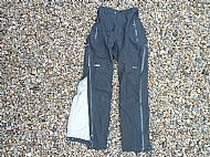 Rab Stretch Neo Pant