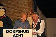 Boerenavond 221016 Dorpshuis Acht