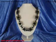 Necklace 0197