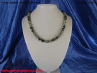 Necklace 0200