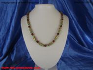 necklace 0202