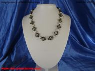 Necklace 0206