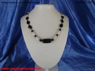 Necklace 0207