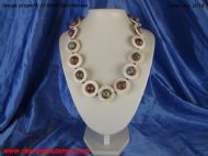Necklace 0216