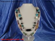 Necklace 0227