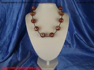Necklace 0229