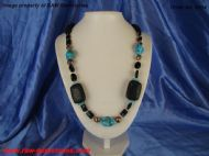 Necklace 0234