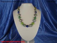Necklace 0237
