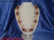 Necklace 0239