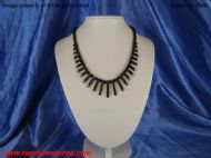 Necklace 0248