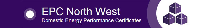 EPC North West | Energy Performance Certificates