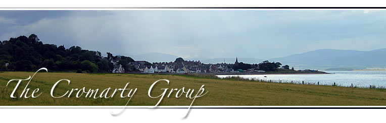 The Cromarty Group