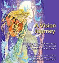 Vision Journey CD