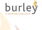 BURLEY FIRES
