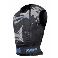 Demon DS5100 Shield Vest