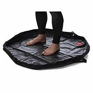 Northcore Waterproof Changing Mat