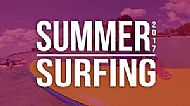 Summer 2017 Surf Collection