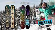 Girl Snowboard SALE
