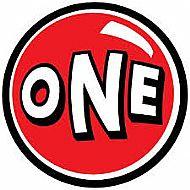 Just Drop Oneballjay Waxs