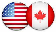 Shipping USA/Canada