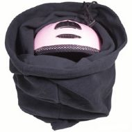 Fleece Helmet Bag